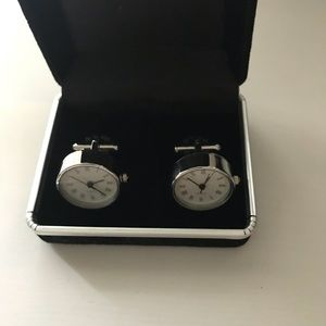 Other - Watch cuff links
